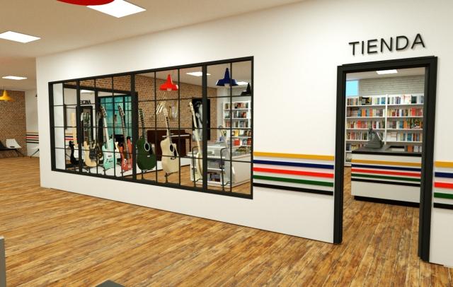 tienda1_a