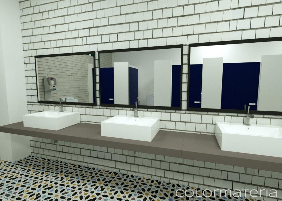CM_baños2_a
