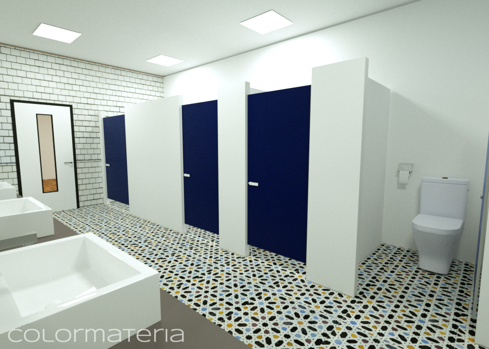 CM_baños3_a